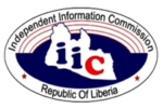 Independent Information Commission